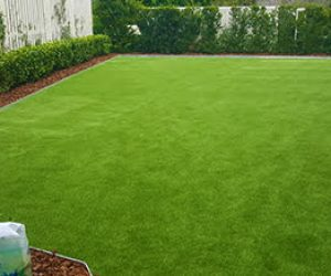 coastal_synthetic_turf_7